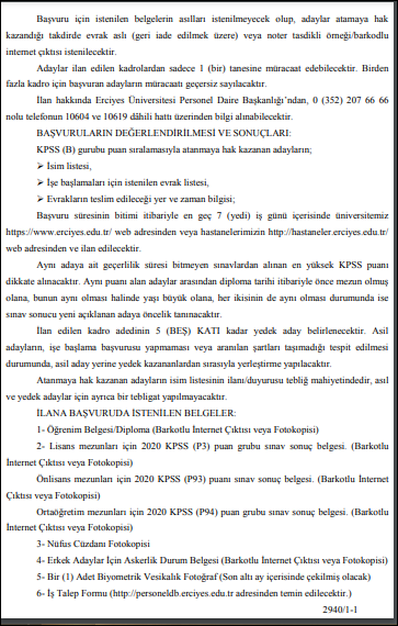 erciyes-3.png